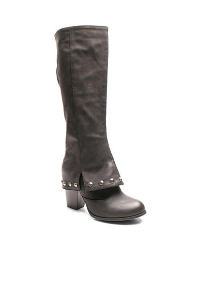 2 Lips Too® Too Listed Boot