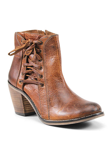 Diba True® Jeez Louise Ankle Boot