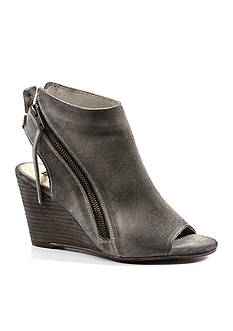 Diba True In Between Wedge Bootie