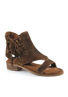 Diba True Day Camp Gladiator Sandal