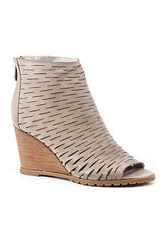 Diba True® Orbit Wedge Bootie