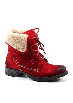 Diba True Jay Neen Bootie - Online Only