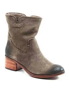 Diba True® West Haven Boot