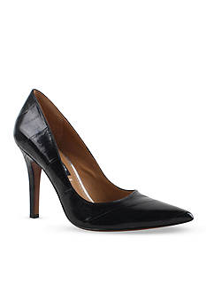 Kay Unger New York Ainsly Stiletto Pump