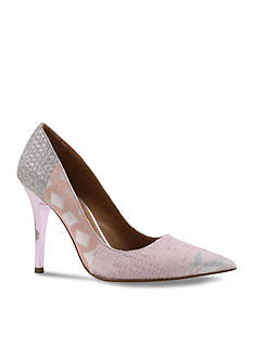 Kay Unger New York Ainsly Pump