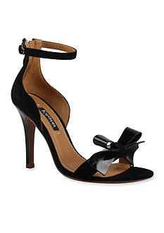 Kay Unger New York Baroque Sandal