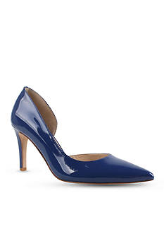 Kay Unger New York Baylen D'Orsay Pump