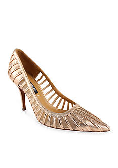 Kay Unger New York Kaeden Pump