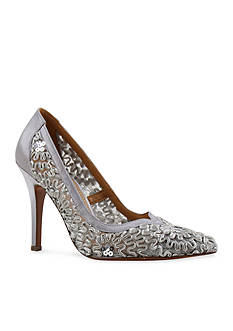 Kay Unger New York Sardana Pump