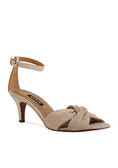 Kay Unger New York Zantis Sandal