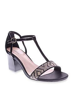 Azura® Anziol Sandal