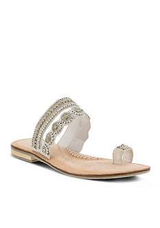 Azura® Finka Slide Sandal