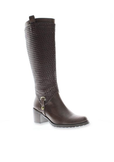 Azura® Flowing Boot
