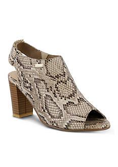 Azura Limey Sandal