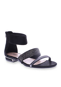 Azura Liss Flat Sandal