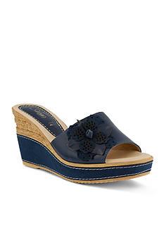 Azura® Azura Montanara Wedge Sandal
