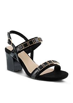 Azura Pure Sandal