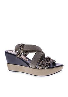 Azura® Rosemont Wedge Sandal
