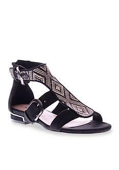 Azura Southgate Sandal