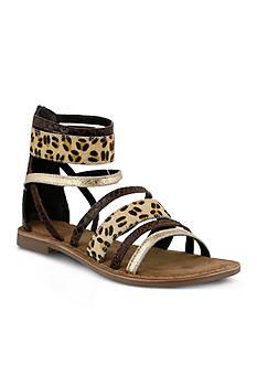 Azura® Tunisia Sandal