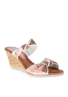 Azura® Upside Wedge Sandal