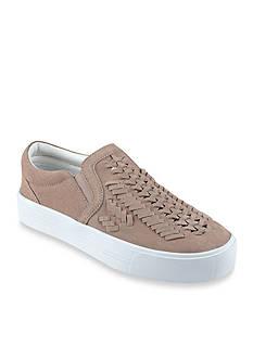 Marc Fisher Dexie Sneakers