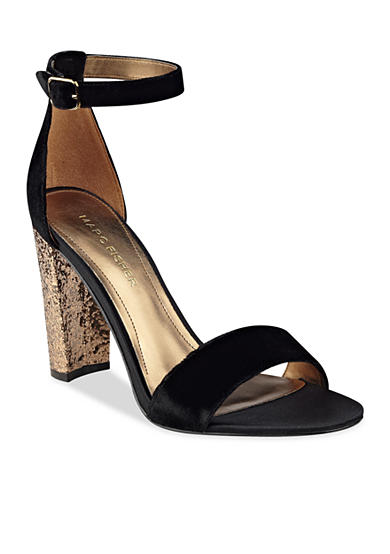 Marc Fisher Factor Sandal