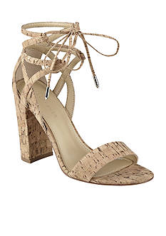 Marc Fisher Fatima Sandal