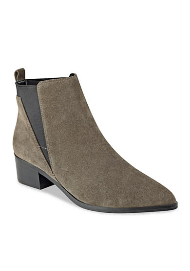Marc Fisher Ignite Bootie