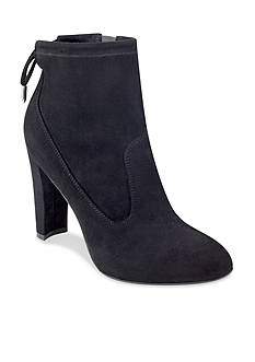 Marc Fisher Justice Booties