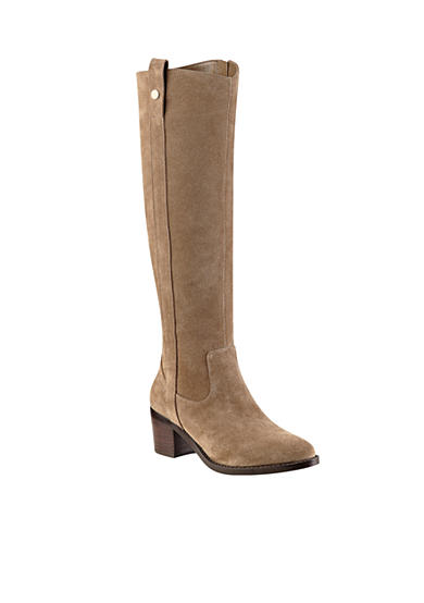 Marc Fisher Kimmie Boot