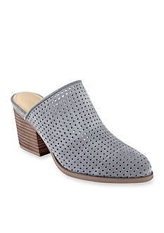 Marc Fisher Ripley Mules
