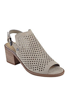 Marc Fisher Sapphire Heels
