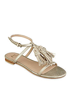 Marc Fisher LTD Crystal Sandal