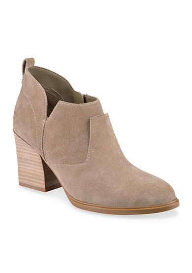 Marc Fisher LTD Ginger Booties
