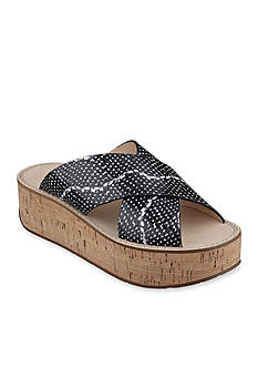 Marc Fisher LTD Icy Wedge Slide