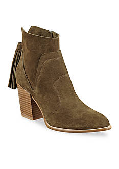 Marc Fisher LTD Janay Bootie