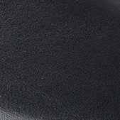 Women's: Tan/khaki D'orsay Shoes: Black Marc Fisher Tammy d'Orsay Pump