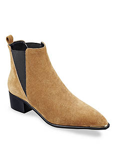 Marc Fisher LTD Yale Booties