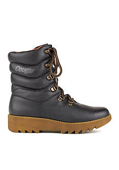 Cougar Original Boot