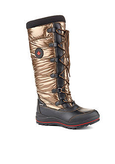 Cougar Canuck Boot