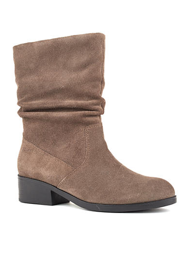 Cougar Chichi Boot