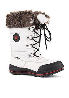 Cougar Cranbrook Boot