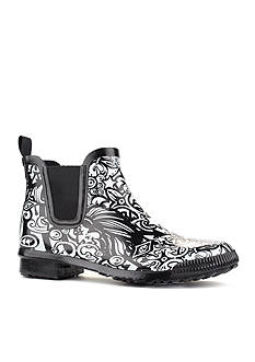Cougar Regent Boot