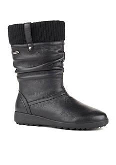 Cougar Vienna Boot