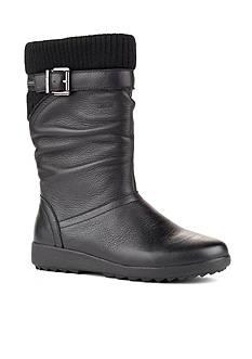 Cougar Vivid Boot