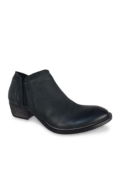 Rebels Clara Pull-On Bootie