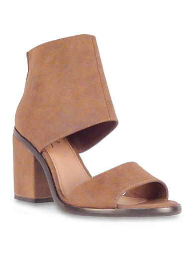Rebels Darce Block Heel