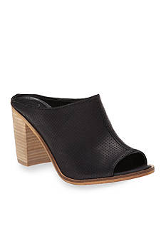 Rebels Hallie Mule