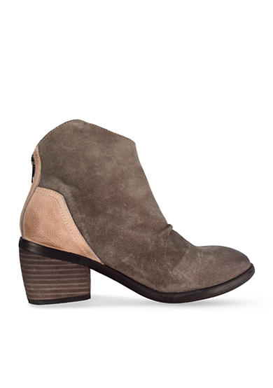 Rebels Nora Slouchy Bootie